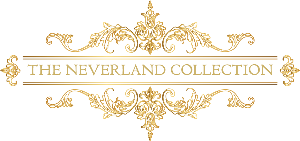 The Neverland Collection